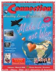 February 2006 Magazine PDF - FTP Directory Listing