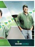 Revista Canavieiros - Maio 2011 - Page 3
