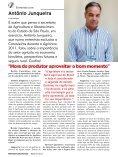 Revista Canavieiros - Maio 2011 - Page 6
