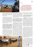 Revista Canavieiros - Maio 2011 - Page 7