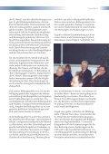 """""""Für Frieden, Freiheit und Fortschritt"""" - IG Metall - Page 7"""