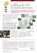 Forest - Gemeente Vorst - Région de Bruxelles-Capitale - Page 4