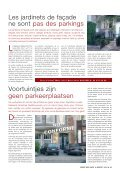 Forest - Gemeente Vorst - Région de Bruxelles-Capitale - Page 5