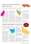 Forest - Gemeente Vorst - Région de Bruxelles-Capitale - Page 7