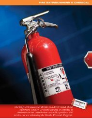 01FireExt catalog - SCS Safety Health & Security