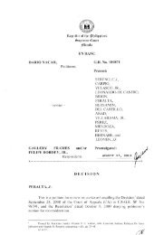 G.R. No. 189871, August 13, 2013. - Supreme Court of the Philippines