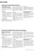 KB-Prüfstiere 2013-2014, Teil 1 [PDF, 1.33 MB] - Page 2