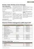 KB-Prüfstiere 2013-2014, Teil 1 [PDF, 1.33 MB] - Page 3
