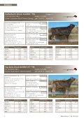 KB-Prüfstiere 2013-2014, Teil 1 [PDF, 1.33 MB] - Page 4