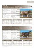 KB-Prüfstiere 2013-2014, Teil 1 [PDF, 1.33 MB] - Page 5