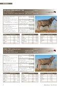 KB-Prüfstiere 2013-2014, Teil 1 [PDF, 1.33 MB] - Page 6