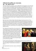 Download - Basler Rolli - Seite 6