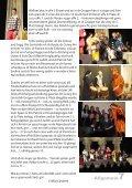Download - Basler Rolli - Seite 7