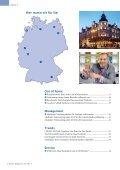 Trendthema: Backwaren - CHEFS CULINAR - Seite 4
