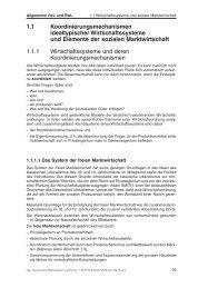Leseprobe (PDF) - FELDHAUS VERLAG