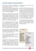 Mineral-guide - Prospektering for amatører (5.91 MB) - Ujarassiorit - Page 7