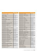 Occupational ratings guide for insurance - MLC - Page 7