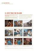 Kinder in SlumS - Seite 5