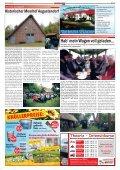 Gnarrenburger Bote - WIR Gnarrenburg - Seite 5
