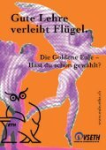 Goldene Eule: Gute Lehre verleiht Flügel - Vis - Page 2