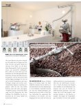 Röster des Jahres_82_85_Schoko_crema_0208.qxd - Rösterei ... - Seite 3