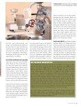 Röster des Jahres_82_85_Schoko_crema_0208.qxd - Rösterei ... - Seite 4