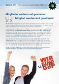 Werbiade 2013 - Bezirk Bundespolizei - Seite 2