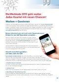 Werbiade 2013 - Bezirk Bundespolizei - Seite 4