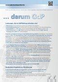 Werbiade 2013 - Bezirk Bundespolizei - Seite 6
