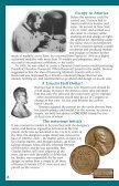 Collectors Guide to Lincoln Head Cents - Littleton Coin Company - Page 6