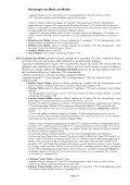 Klik hier voor het antwoord! - Thijs van der Zanden - Page 2