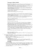 Klik hier voor het antwoord! - Thijs van der Zanden - Page 3