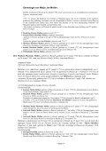 Klik hier voor het antwoord! - Thijs van der Zanden - Page 5