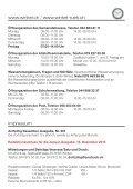 Dorfziitig Dezember 2013 - Gemeinde Winkel - Page 2