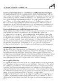 Dorfziitig Dezember 2013 - Gemeinde Winkel - Page 6