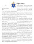 September 8, 2013 Bulletin - St. Joseph Parish - Page 3
