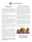 September 8, 2013 Bulletin - St. Joseph Parish - Page 5