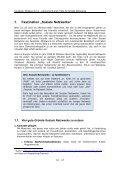 Soziale Netzwerke - Seite 5