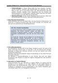 Soziale Netzwerke - Seite 6