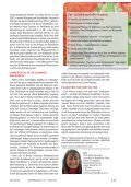 Bienen fördern - Naturschutzbund - Seite 4