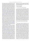Hovland et al. 2011.pdf - Atrium - University of Guelph - Page 2
