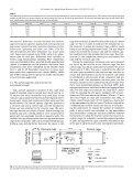 Hovland et al. 2011.pdf - Atrium - University of Guelph - Page 3