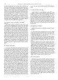 Hovland et al. 2011.pdf - Atrium - University of Guelph - Page 5
