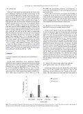 Hovland et al. 2011.pdf - Atrium - University of Guelph - Page 6