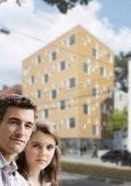 Immobilienfonds Hochschule München - NGF Next Generation ... - Page 6