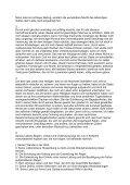 Bonaventura - Minoriten - Seite 2