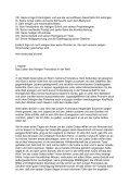Bonaventura - Minoriten - Seite 3