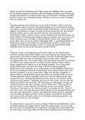 Bonaventura - Minoriten - Seite 4