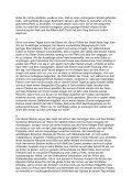 Bonaventura - Minoriten - Seite 5