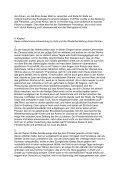Bonaventura - Minoriten - Seite 6